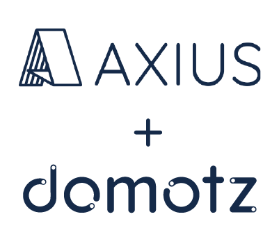 Axius + Domotz | Premier RMM Support and Monitoring