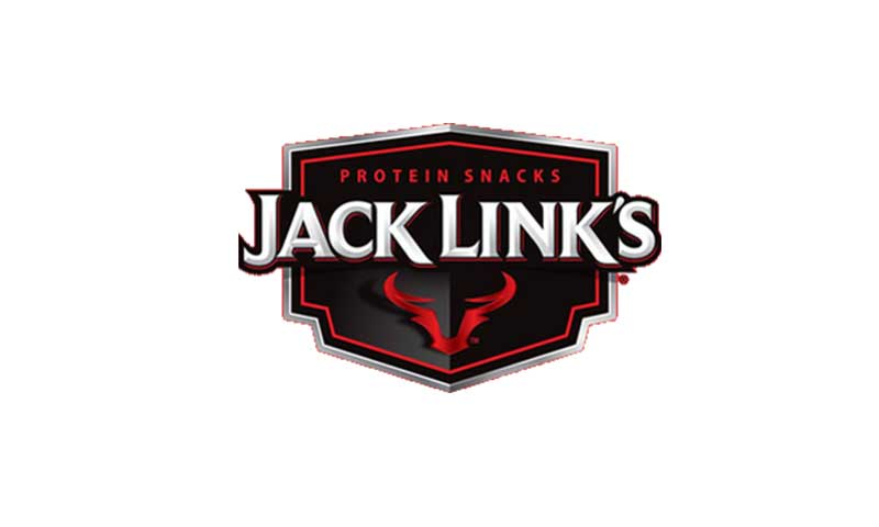 Jack Links uses Domotz Pro for RMM