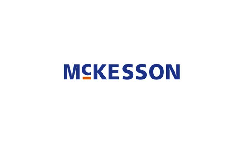 McKesson uses Domotz Pro for RMM