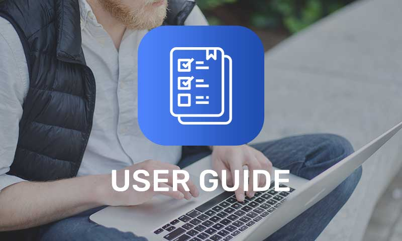 Domotz User Guide