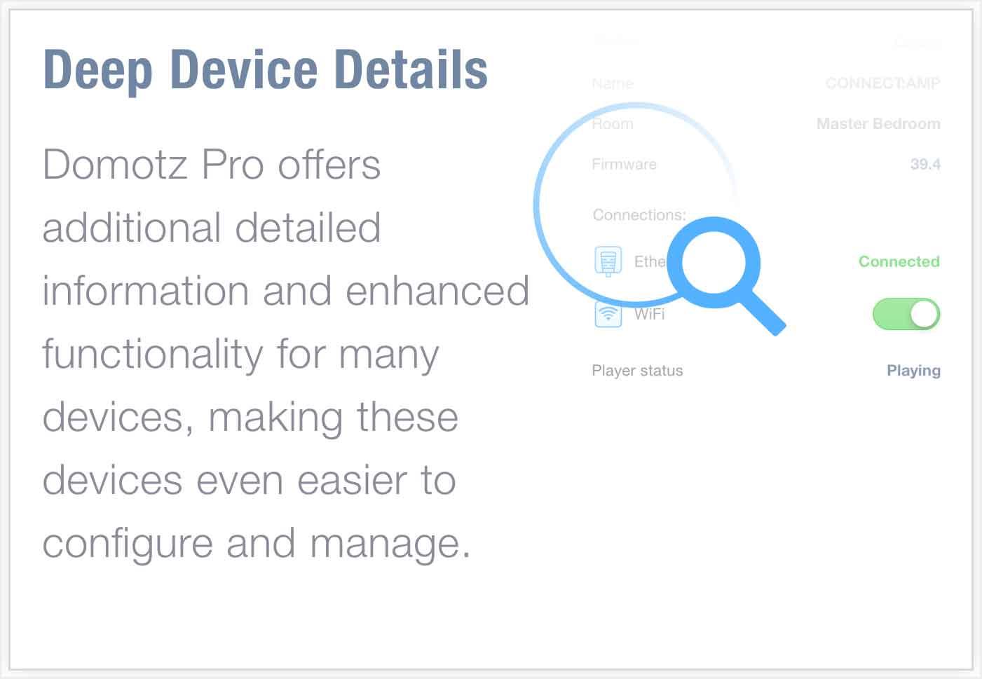 Domotz Pro Pricing   Remote Monitoring & Network monitoring