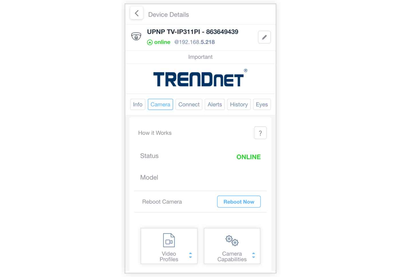 Domotz Pro Pricing | Remote Monitoring & Network monitoring