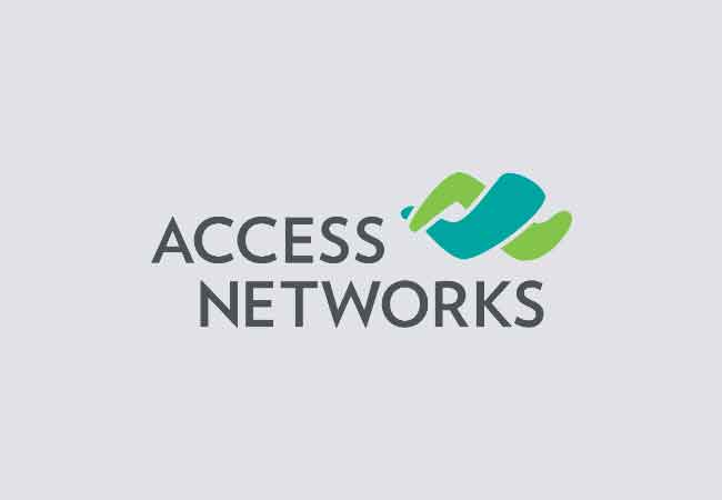 Access Networks Integration