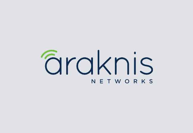 Araknis Integration