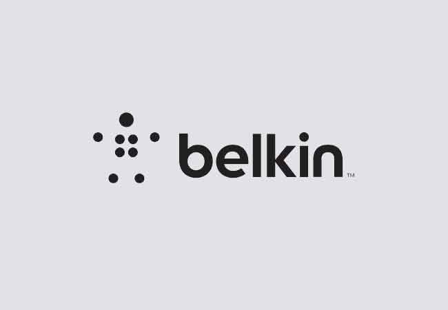 Belkin Integration