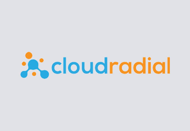 CloudRadial Integration