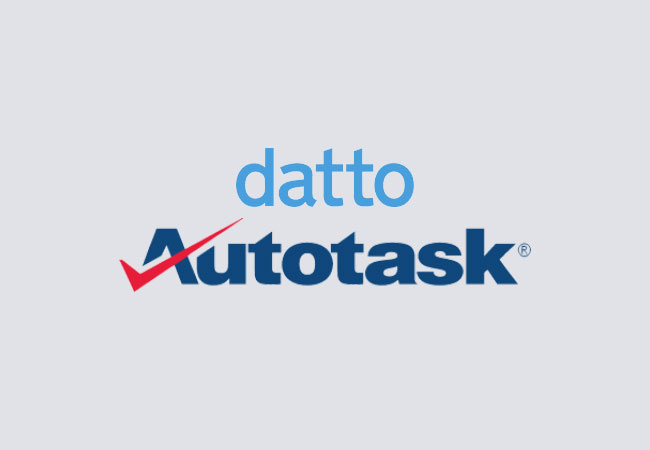 Datto Autotask Integration