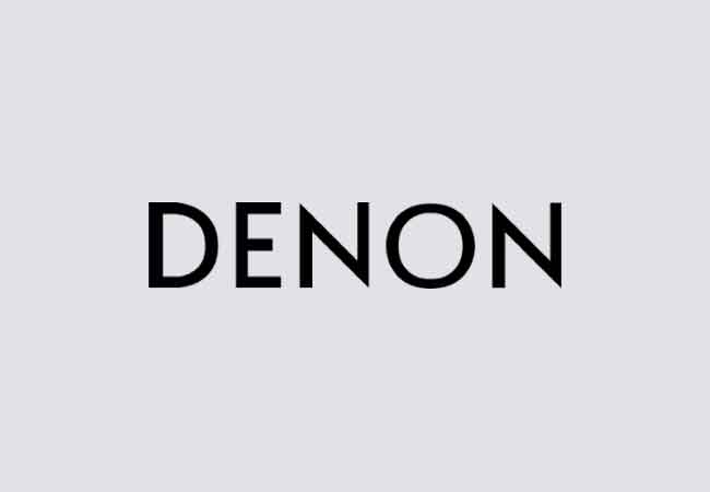 Denon Integration