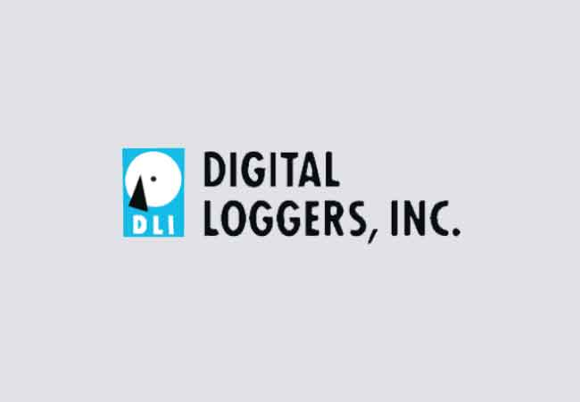 Digital Loggers Integration
