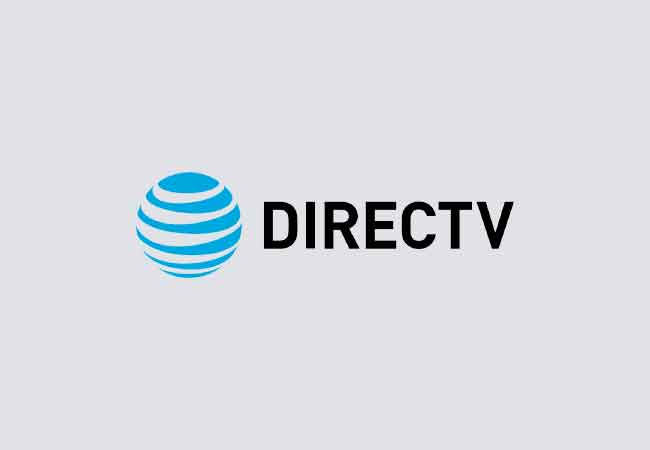 DIRECTV Integration