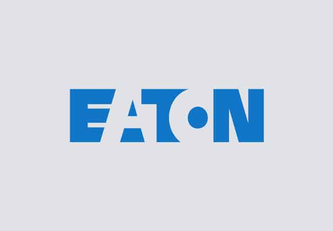 Eaton Integration