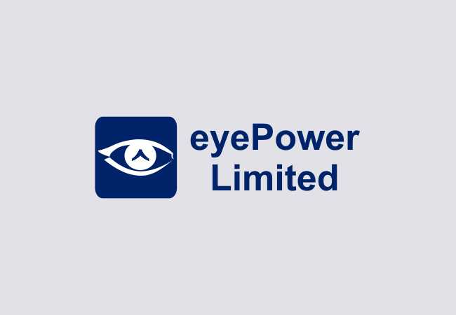 eyePower Limited Integration
