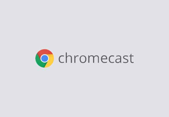 Google Chromecast Integration