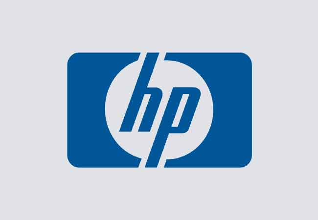 Hewlett Packard Integration