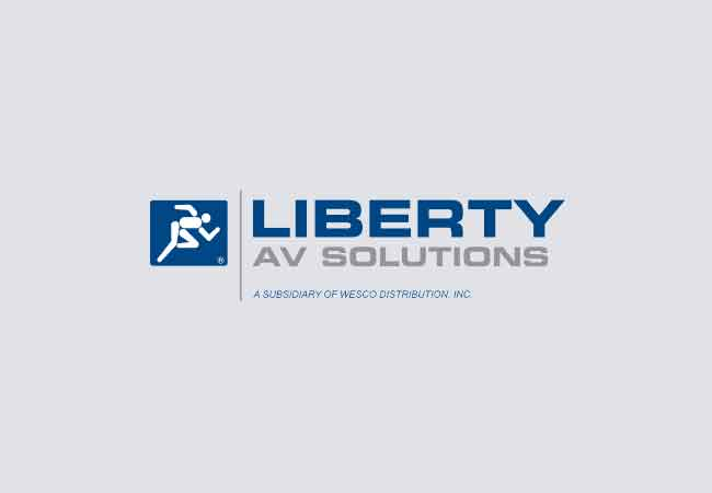 LibertyAV - DigitaLinxIP Integration