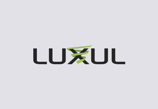 Luxul Integration