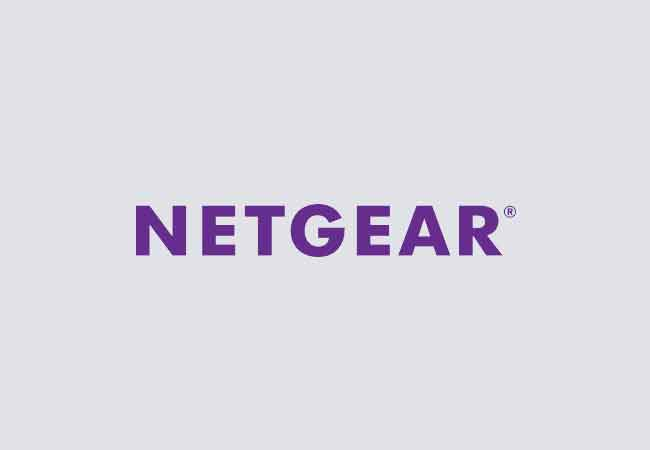 Netgear Integration