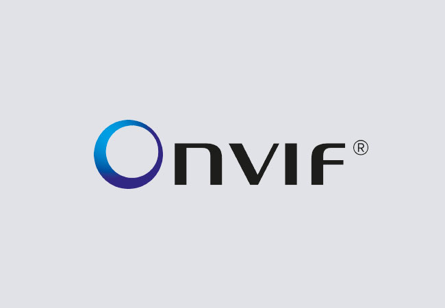 Onvif Integration