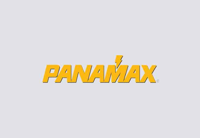 Panamax Integration