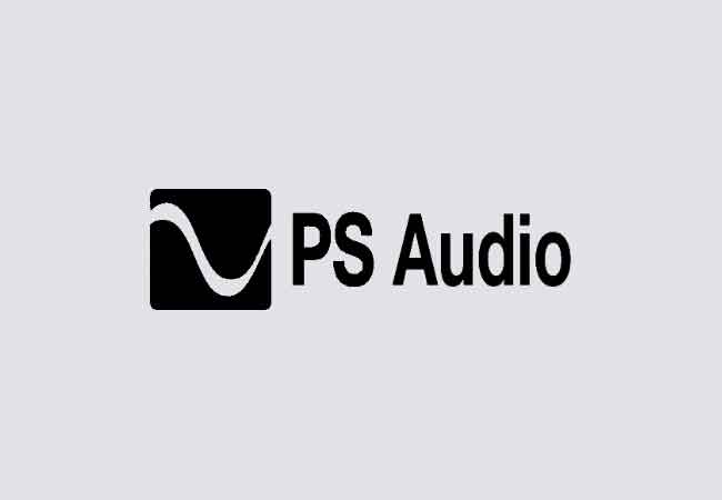 PS Audio Integration