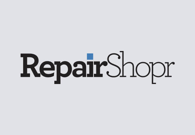 RepairShopr Integration