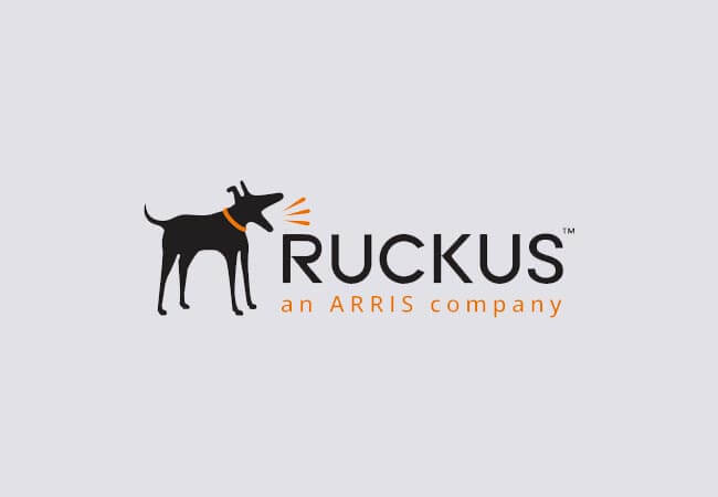 Ruckus Integration