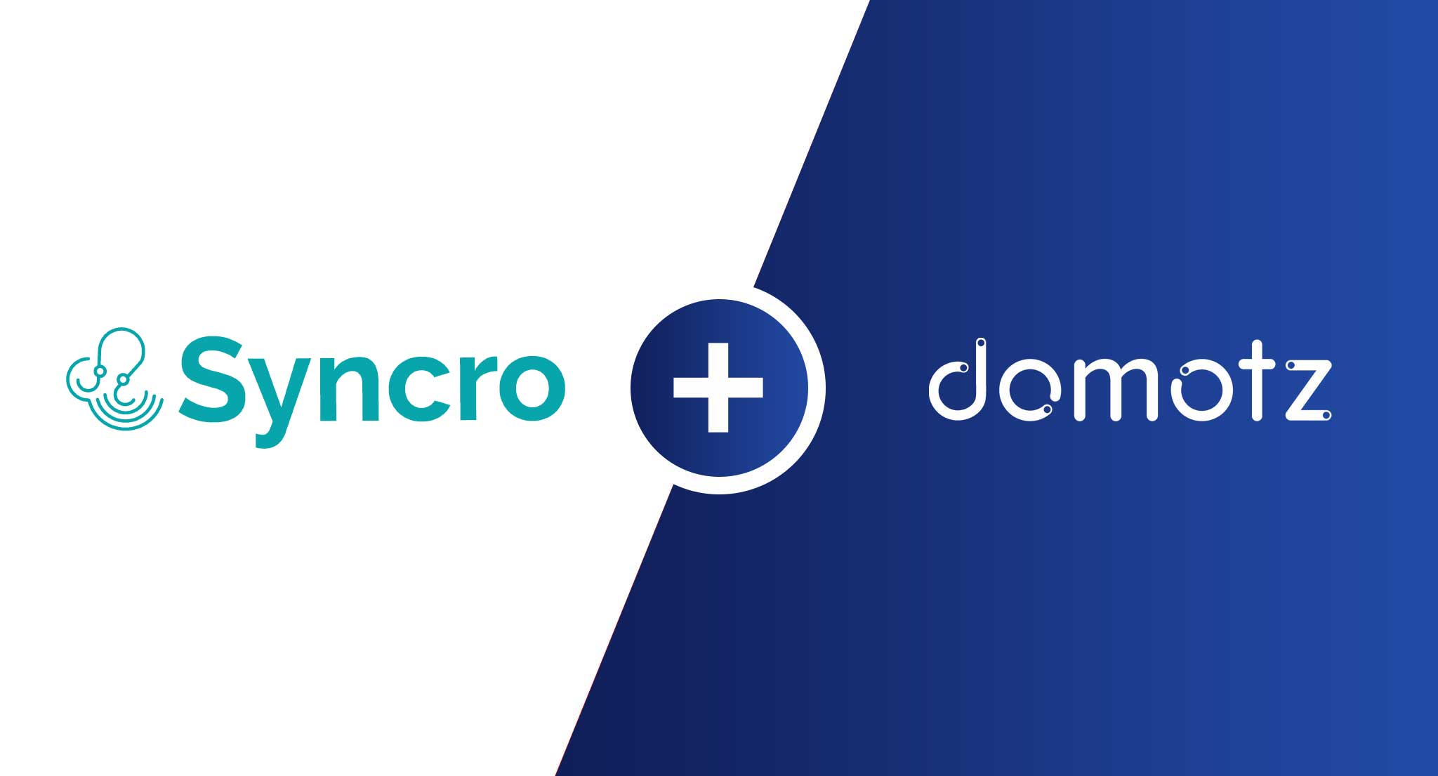Syncro MSP Integration with Domotz