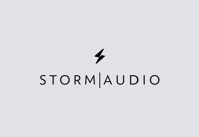 Storm Audio Integration