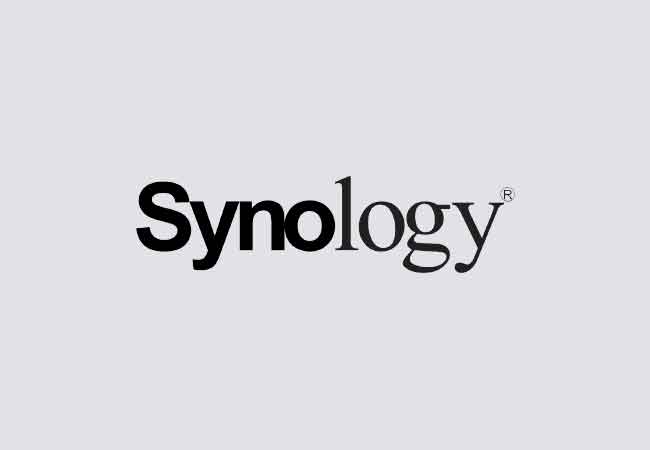 Synology Integration