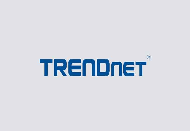 Trendnet Integration