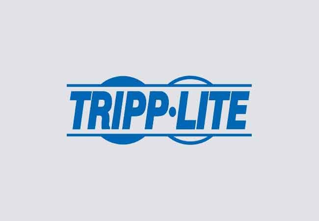 Tripp Lite Integration