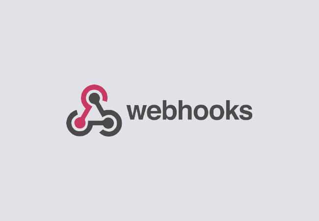 Webhooks Integration