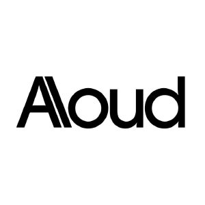 Aloud Custom Installation - Domotz Pro Customer Review for RMM