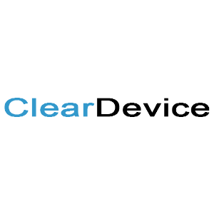 Clear Device - Domotz Pro Customer Review for RMM