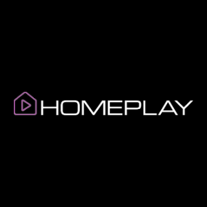 Homeplay.tv - Domotz Pro Customer Review for RMM