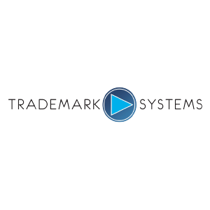 Trademark Systems - Domotz Pro Customer Review for RMM