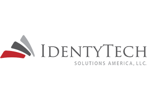 Identytech Logo - Domotz Pro Customer Review for RMM