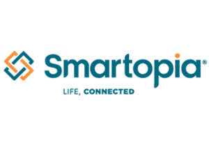 Smartopia Logo - Domotz Pro Customer Review for RMM
